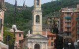Madonna del Suffragio