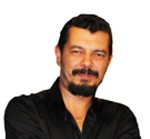 Martino Tassano, consigliere M5S a Sestri