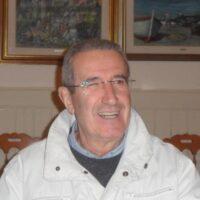 Emilio Cervini