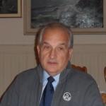 Cesare Dotti, curatore del Lunaio de CiavaI