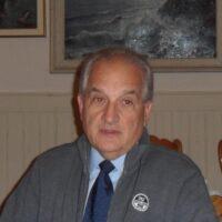 Cesare Dotti