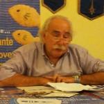 Enrico Pozzo