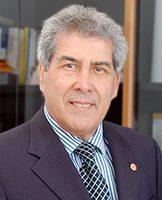 Piero Fossati