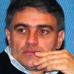 Presidente Ente Parco di Portofino