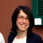 L'assessore alle politiche sociali Lucia Pinasco