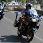 Denuncia dei carabinieri a Santa Margherita