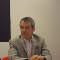 Giampaolo Roggero