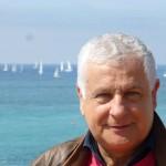 Roberto Bagnasco, consigliere regionale