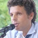 Carlo Bagnasco, nomi importanti in suo aiuto
