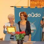In giuria anche il consigliere Maria Elisa Bixio