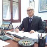 Franco Orio, presidente di Portofino Coast