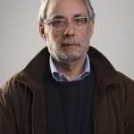 L'assessore al bilancio Pietro Gianelli