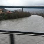 Si discute di manutenzione dei fiumi