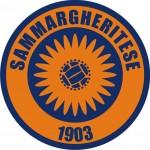 La Sammargheritese proverà a conquistare la Coppa Italia