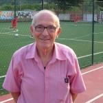Raffaele Ghirardelli
