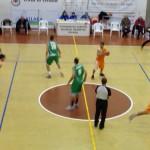 Basket, nuovo allenatore a Sestri Levante