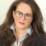 Jolanda Pastine sceglie i manifesti a fumetti