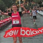 Stavolta è certo lo svolgimento della Mezza Maratona