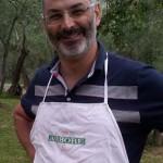"""Andrea Barbieri: """"Credo nella partecipazione"""""""