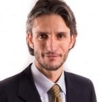 Il sindaco Paolo Donadoni
