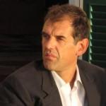 Cesare Teppati partecipa alle primarie di Sbc