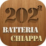 """Anche un'applicazione per iPad per le """"Batterie"""""""