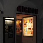 Ancora grande cinema al Mignon di Chiavari