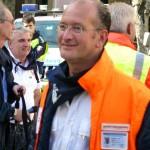 Fabio Mustorgi riconfermato presidente