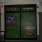 """Il punto vendita """"casus belli"""" tra commercianti"""
