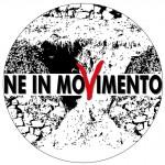 Il logo di Ne in movimento