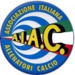 L'Associazione italiana allenatori calcio Tigullio