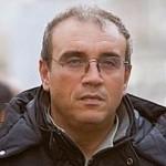 Francesco Bruzzone, capogruppo Lega Nord