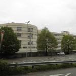 Ospedale di Lavagna