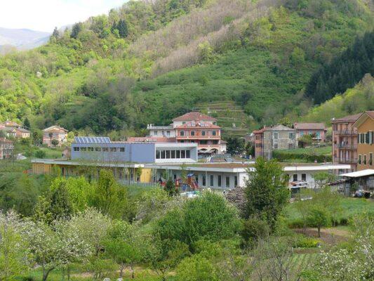 Scuola Mezzanego 29aprile2014