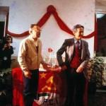 Berlinguer a Riva Trigoso, 6 giugno 1984