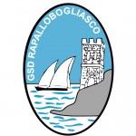 Il Rapallo Bogliasco domani non giocherà