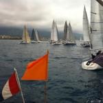 Organizzazione dello Yacht Club Chiavari