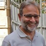 Gino Garibaldi guida il NCD a livello regionale
