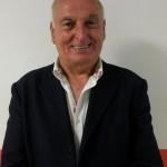 Il sindaco di Castiglione Giovanni Collorado
