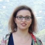 Elisa Vinzoni vicesindaco e membro Pro Loco