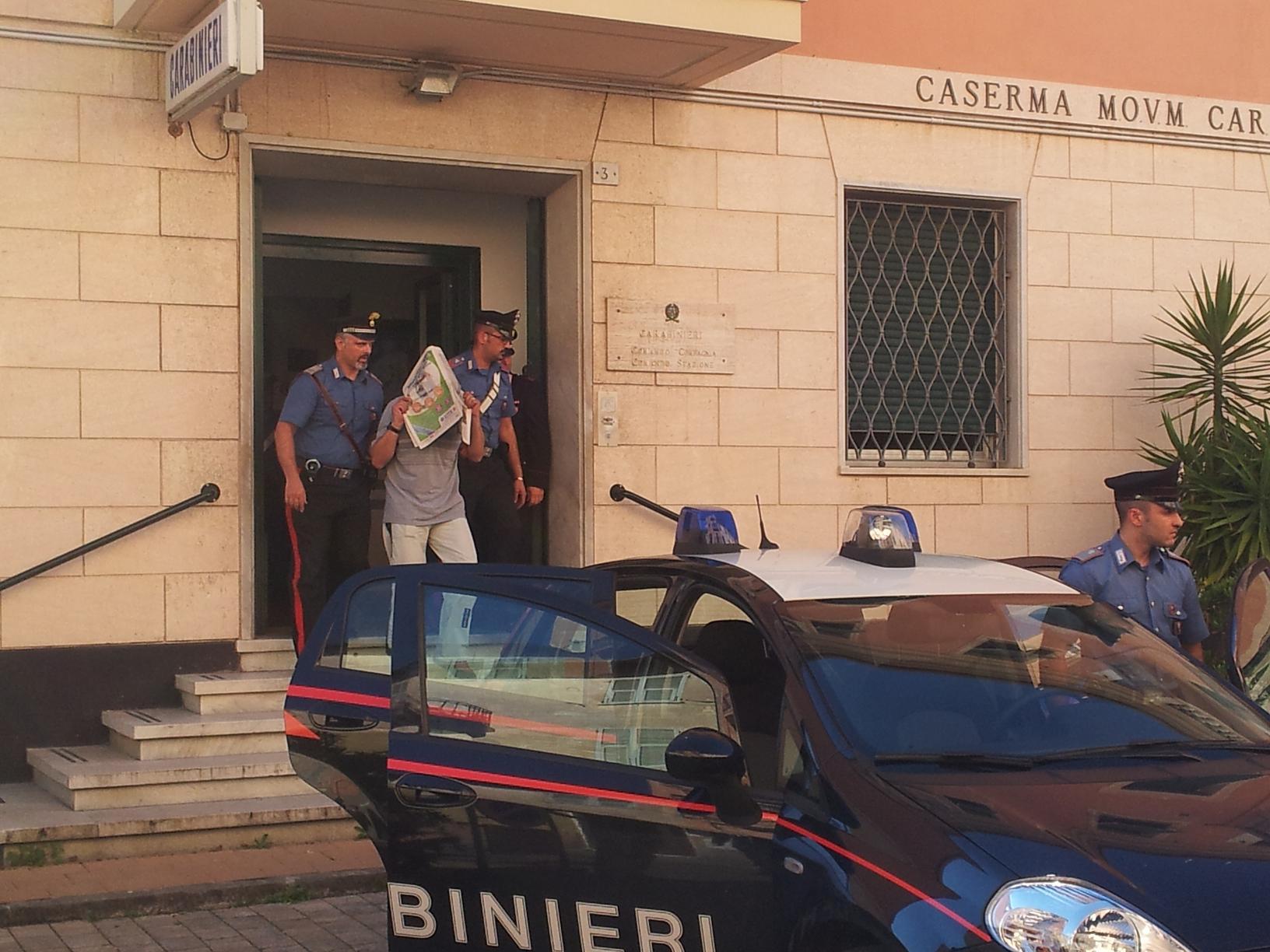 Ciro Ascione, indagini serrate sulla morte del 16enne di Arzano