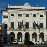 Polemiche all'ombra di Palazzo Bianco
