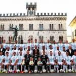 Chiavari spera nella riammissione in Serie B