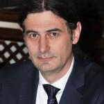 Il consigliere Enrico Pignone