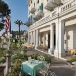 L'evento torna al Grand Hotel Miramare