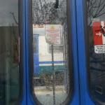 Il fatto era avvenuto in treno il 3 novembre