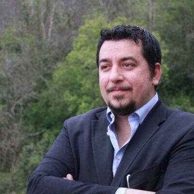 Claudio Solari