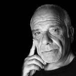 Armando Corsi suonerà a San Michele di Pagana