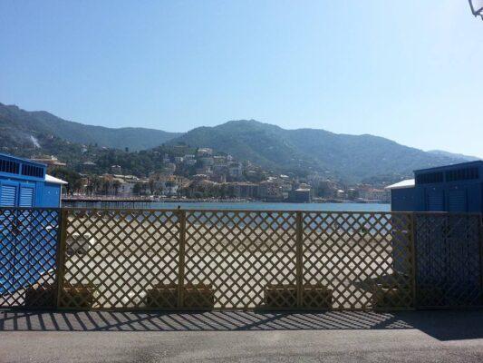 Mare Rapallo1