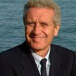 Franco Scaglia aveva 71 anni